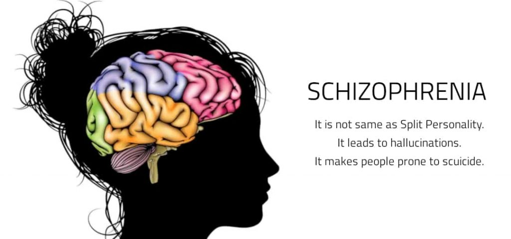 schizophrenia-random-facts
