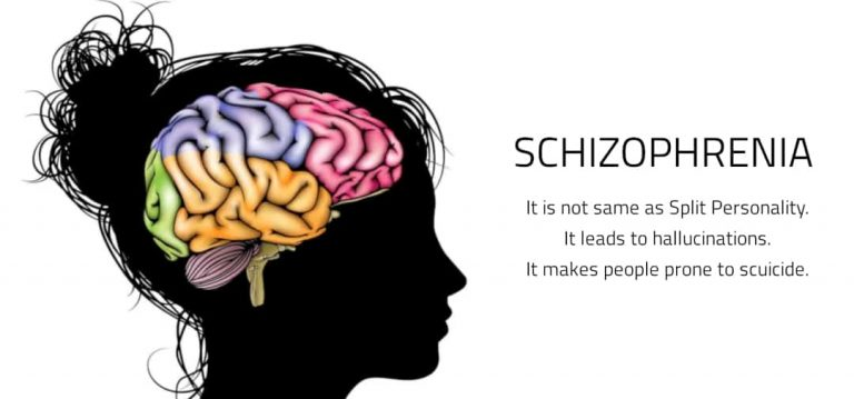 dual nature split personality research paper Research article schizophrenia as split personality/jekyll and hyde: the origins of the informal usage in the english language.